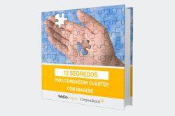 12-Segredos-para-conquistar-clientes-com-imagens-WeDoLogos+CrayonStock