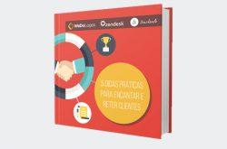 5-dicas-para-encantar-clientes-WeDoLogos+Zendesk