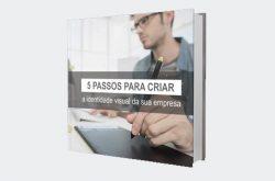 5-passos-para-criar-a-Identidade-Visual-da-sua-Empresa-WeDoLogos
