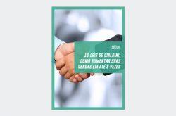 E-book-10-Leis-de-Cialdin-Como-aumentar-suas-vendas-em-até-8-vezes-WeDoLogos+Outbound-Marketing