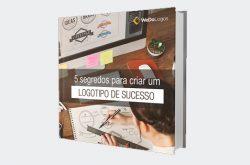 E-book-5-Segredos-para-criar-um-Logotipo-de-Sucesso-para-sua-Empresa-WeDoLogos