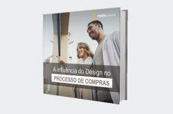 E-book-A-Influência-do-Design-no-Processo-de-Compras-WeDoLogos