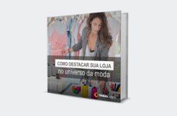 E-book-Como-Destacar-sua-Loja-e-ser-Referência-no-Mundo-da-Moda-WeDoLogos