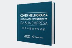 E-book-Como-Melhorar-a-Qualidade-de-Atendimento-da-sua-Empresa-WeDoLogos+AtendeSimples