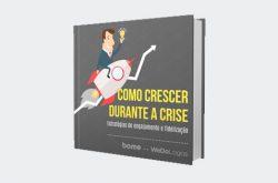E-book-Como-crescer-durante-a-crise-WeDoLogos+Bome