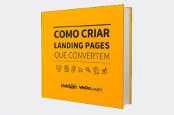 E-book-Como-criar-Landing-Pages-que-Convertem-WeDoLogos+Hubspot