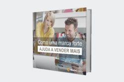 E-book-Como-uma-Marca-Forte-ajuda-a-Vender-Mais-WeDoLogos