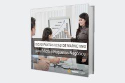 E-book-Dicas-Fantásticas-de-Marketing-para-Micro-e-Pequenos-Negócios-WeDoLogos