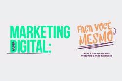 E-book-Marketing-Digital-Faça-Você-Mesmo-WeDoLogos
