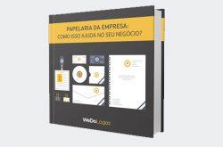 E-book-Papelaria-da-Empresa--Como-isso-Ajuda-no-seu-Negócio-WeDoLogos