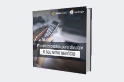 E-book-Primeiros-passos-para-divulgar-o-seu-novo-negócio-WeDoLoogos+Saia-do-lugar