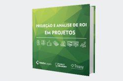 E-book-Projeção-e-Análise-de-ROI-em-projetos-WeDoLogos+ProjectBuilder+Treasy