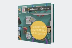 E-book-Segredos-para-criar-o-nome-ideal-da-sua-empresa-WeDoLogos-Conube