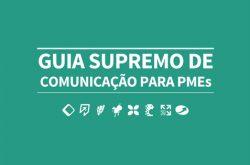 Guia-Supremo-de-Comunicação-para-PMEs-WeDoLogos