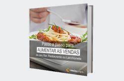 Guia-de-Comunicação-para-Bares,-Restaurantes-e-Lanchonetes-WeDoLogos