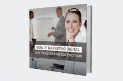 Guia-de-Marketing-Digital-para-Pequenas-e-Médias-Empresas-WeDoLogos