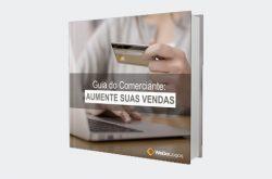 Guia-do-Comerciante-Aumente-suas-vendas---WeDoLogos
