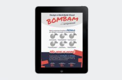 Infográfico-Design-e-identidade-visual-bombam-o-desempenho-das-empresas-WeDoLogos+Smartalk