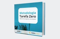 Metodologia-Tarefa-Zero---WeDoLogos+Nibo