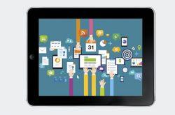 Template-Planilha-para-Plano-de-Comunicação-WeDoLogos