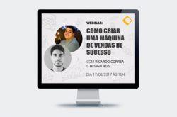 Webinar-Como-criar-uma-máquina-de-vendas-de-sucesso-WeDoLogos