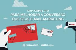 melhorar-a-converso-dos-seus-email-marketing-2-rock-content+wdl