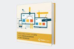 E-book-Descubra-como-um-site-pode-revolucionar-o-seu-negócio-WeDoLogos