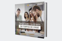 E-book-Design-como-investimento-em-tempos-de-crise-WeDoLogos-Xtech-Commerce