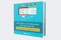 E-book-Design-e-Relacionamento-destacando-a-sua-empresa-de-TI-WeDoLogos