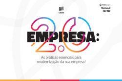E-book-Empresa-2.0--As-práticas-essenciais-para-modernização-da-sua-empresa!