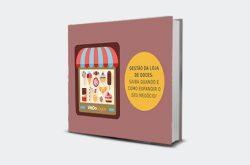 E-book-Gestão-de-Loja-de-Doces-WeDoLogos