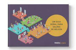 E-book-Guia-Para-Salões-de-Beleza---WeDoLogos