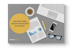 E-book-Guia-Para-Um-Folder-Eficiente-WeDoLogos