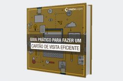 E-book-Guia-Prática-para-Fazer-um-Cartão-de-Visitas-Eficiente---WeDoLogos