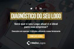 Ferramenta-Diagnóstico-do-seu-logo-WeDoLogos