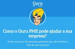 Ferramenta-GuruPME-WeDoLogos