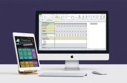 Kit-Infografico-Conquiste-seus-primeiros-Clientes-WeDoLogos+Smartalk