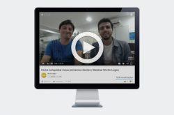 Webinar-Aprenda-a-conquistar-seu-primeiro-cliente-WeDoLogos