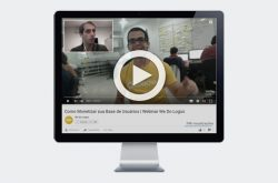 Webinar-Como-monetizar-sua-base-de-usuários-WeDoLogos