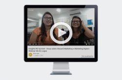 Webinar-Insights-RD-Summit-WeDoLogos