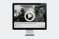 Webinar-Lancei-minha-startup-e-agora---WeDoLogos