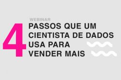 Webinar-Marketing-BI---WeDoLogos