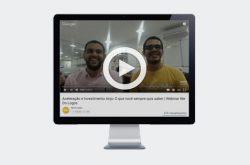 Webinar-O-que-você-sempre-quis-saber-sobre-Aceleração-e-Investimento-Anjo-WeDoLogos