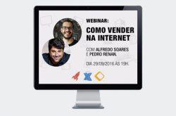 Webinar-como-vender-na-internet-WeDoLogos