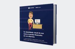E-book-Da-identidade-visual-da-sua-empresa-à-gestão-financeira---WeDoLogos
