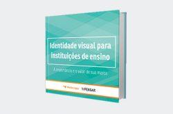 E-book-Identidade-Visual-Para-Instituições-de-Ensino-WeDoLogos