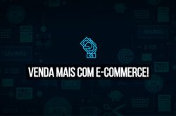 Ferramenta-Venda-mais-com-ecommerce-WeDoLogos