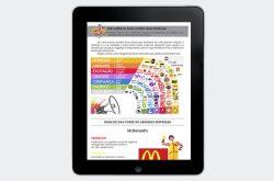 Infográfico-Descubra-a-cor-e-fonte-ideal-para-seu-negócio-WeDoLogos